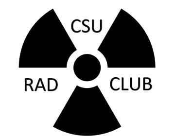 Radiation Club  (RAD Club) Image