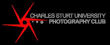 Photography Club Image
