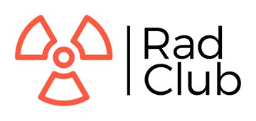 Radiation Club  (RAD Club) Image