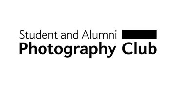 Photography Club Image